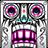 icon Temple Run 2 1.51.2