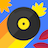 icon SongPop 2.11