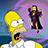 icon Simpsons 4.35.0