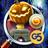 icon The Secret Society 1.34.3401