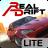 icon Real Drift Lite 4.9