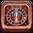 icon com.kamagames.roulettist 19.9.0