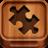 icon Real Jigsaw 4.8.1