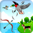 icon Archery Hunter 2.7.9