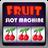 icon Fruit Slot Machine 2.5