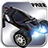 icon Cross Racing Ultimate 1.5