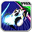 icon CrazXRacing HighLight 1.5