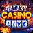 icon Galaxy Casino 24.80