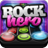 icon Rock Hero 1.15