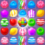 icon Candy Sweet Legend