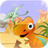 icon Dino Park 2.5.0