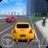 icon Racing Cars Drifting Drive 1.5
