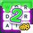 icon WordBrain 2 1.8.11