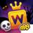 icon Wordalot 5.030