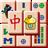 icon Mahjong Village 1.1.85