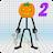 icon Gun Fu: Stickman 2 1.23.0