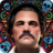 icon Narcos 1.26.02