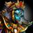 icon Gems of War 4.1.006