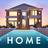 icon Design Home 1.14.09