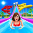 icon Uphill Rush 2.43.1