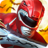 icon Power Rangers 2.4.1