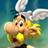 icon Asterix 1.5.8.1