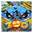 icon Zoo Craft 4.1.3