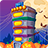 icon Pocket Tower 2.12.5