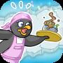 icon Penguin Diner