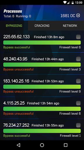 hack ex mod apk download