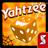 icon YAHTZEE 5.10.0