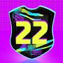 icon NT 22