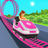 icon Thrill Rush 3.3.27