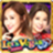 icon Lets Vegas Slots 1.2.00