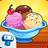 icon Ice Cream Truck 1.0.11
