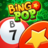 icon Bingo Pop 4.9.25