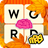 icon WordBrain 1.36.3