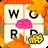 icon WordBrain 1.36.3