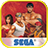 icon Streets of Rage 2 1.0.2