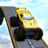 icon Impossible Monster Stunts 3.8