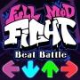 icon Beat Battle