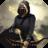icon SkullTowers 1.0.13