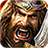 icon Game of Kings 1.3.1.66