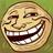 icon Troll Quest Sports 1.5.1