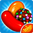 icon Candy Crush Saga 1.136.0.3