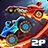 icon Drive Ahead! 1.74.2