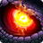 icon Monsters 7.2.2