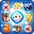 icon PokoPoko 1.7.1