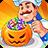 icon Cooking Craze 1.27.1