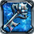 icon CanYouEscapeThis151Games 11.7